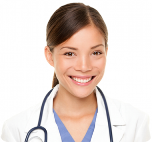 how much does a nurse practitioner np make