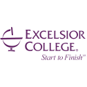 excelsior-college-top-nursing-school-featured