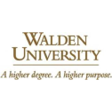 walden-university-top-nursing-school-featured