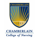 chamberlain-college-top-nursing-school-featured