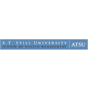a-t-still-university-school-of-health-management-kirksville-top-physician-assistant-school-featured
