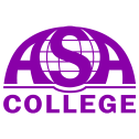 asa-college-top-medical-assistant-school-featured