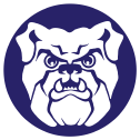 butler-university-top-physician-assistant-school-featured