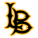 California_State_University_Long_Beach-logo