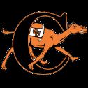 Campbell_University-logo