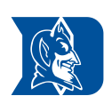 duke-university-top-physician-assistant-school-featured