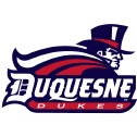 duquesne-university-pittsburgh-top-physical-therapy-school-featured