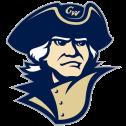 george-washington-university-washington-dc-top-physician-assistant-school-featured