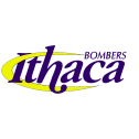 ithaca-college-top-physical-therapy-school-featured