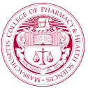 Massachusetts-College-of-Pharmacy-and-Health-Sciences-logo