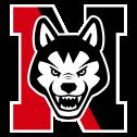 Northeastern_University-logo