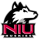 Northern_Illinois_University-logo