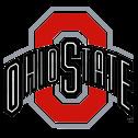 Ohio_State_University_Columbus-logo