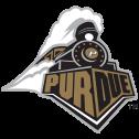 Purdue_University_Main_Campus-logo