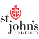 st-johns-university-queens-top-physician-assistant-school-featured