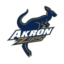 university-of-akron-top-physical-therapy-school-featured
