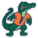 University_of_Florida-logo