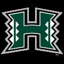 University_of_Hawaii_Hilo-logo