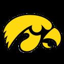 University_of_Iowa-logo