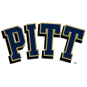 university-of-pittsburgh-top-pharmacy-school-featured