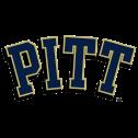 University_of_Pittsburgh_Main-logo