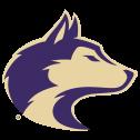 University_of_Washington_Seattle_Campus-logo