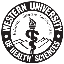 western-university-of-health-sciences-top-physician-assistant-school-featured