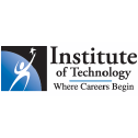 institute-of-technology-top-medical-assistant-school-featured