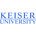 keiser-university-top-medical-assistant-school-featured
