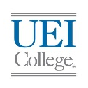 uei-college-top-medical-assistant-school-featured
